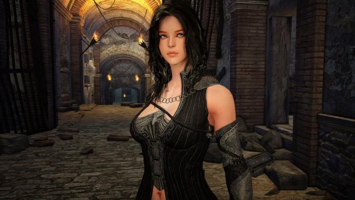 black-desert-online-beta-gamersrd.com