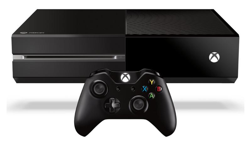 xbox-one-GamersRD