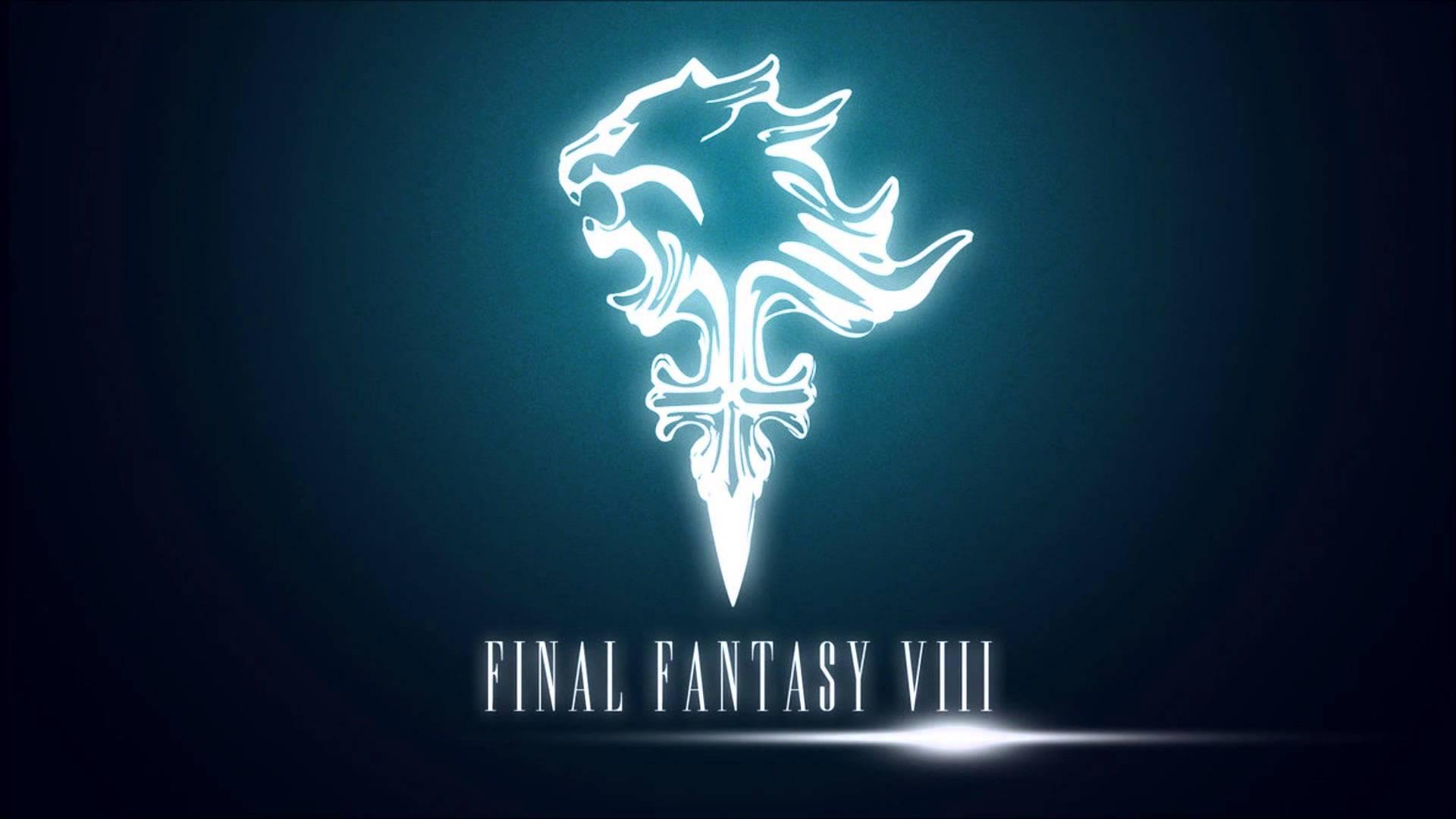 Final Fantasy VIII [Review] Final-Fantasy-VIII-libro-gamersrd.com_