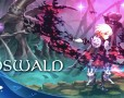 Odin-Sphere-Leifthrasir-Oswald-Trailer-PS4-PS3-PS-Vita-gamersrd.com