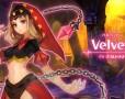 Odin-Sphere-Leifthrasir-Velvet-Trailer-PS4-PS3-PS-Vita-gamersrd.com