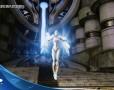 Paragon-Essentials-Edition-PS4-gamersrd.com