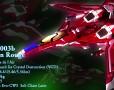 Raiden-V-Trailer-Xbox-One-gamersrd.com