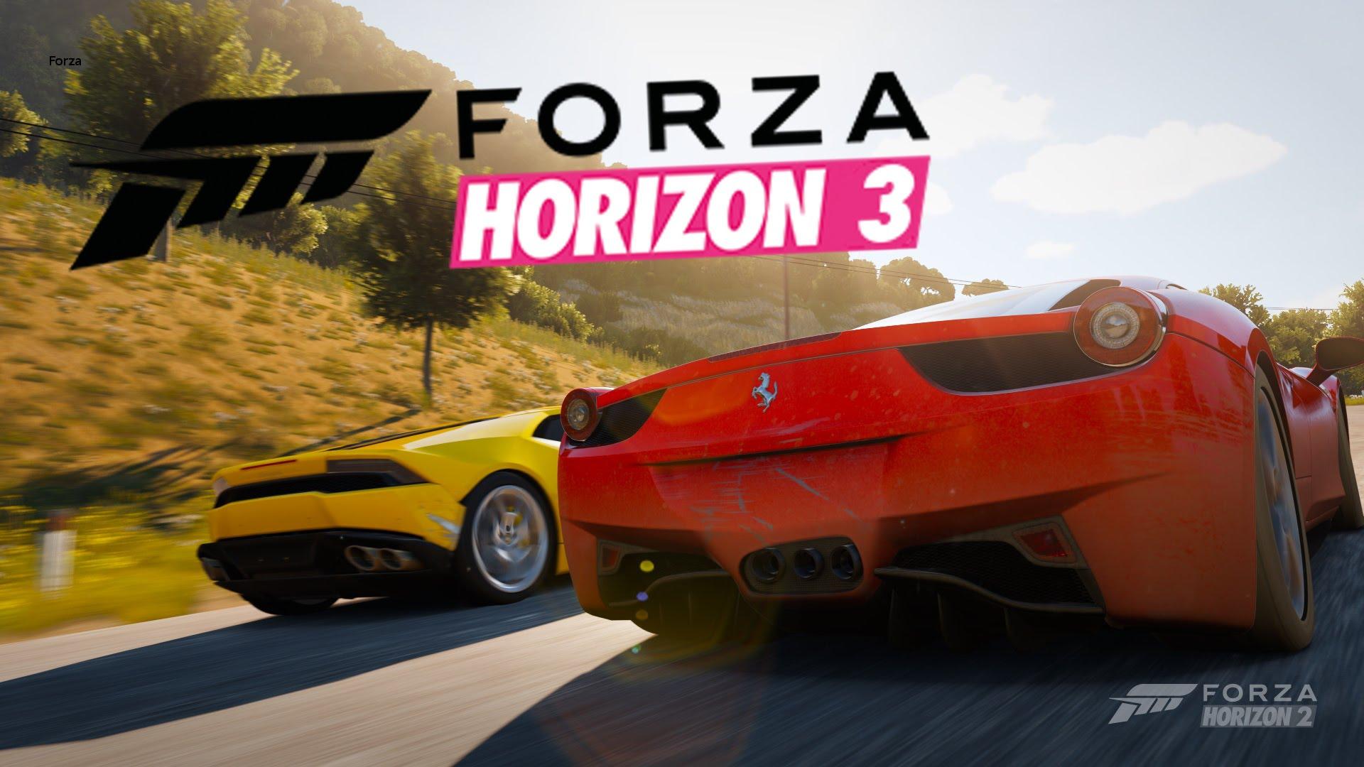 Forza-Horizon-3-e3-gamersrd.com