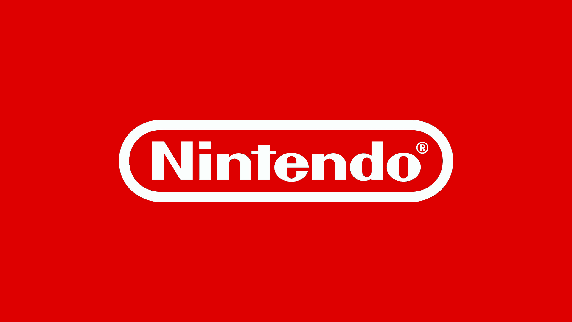 nintendo-e32016-congerencia-gamersrd.com