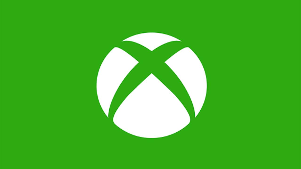 Xbox-gamersrd.com