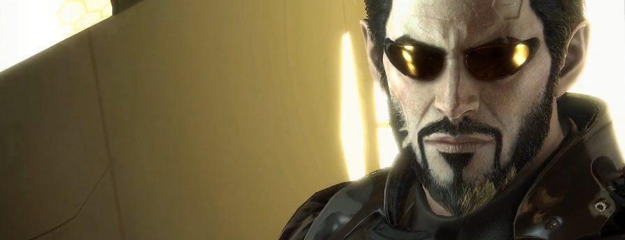 Deus-Ex-Mankind-Divided-parche-gamersrd.com