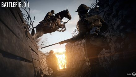 Las-expectativas-de-ventas-de-Battlefield 1-por-parte-de-EA-son-conservadoras-gamersrd (2)
