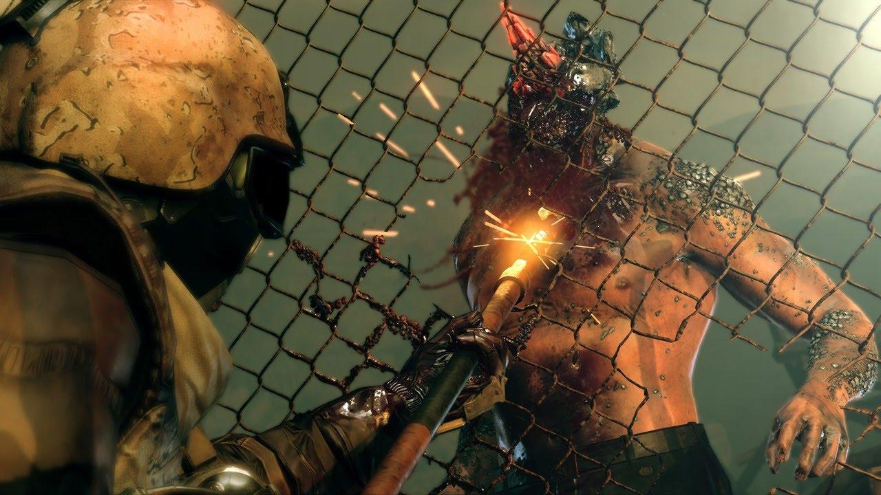 Metal-Gear-Survive-Official-Trailer-Gamescom-2016-gamersrd.com