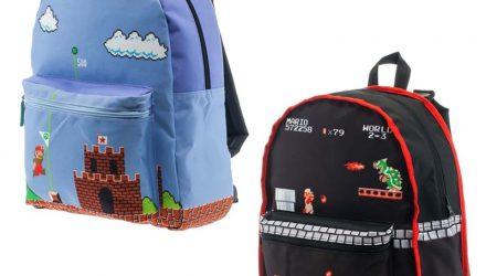 Mochila de Mario Bros 8bit-3-GamersRD