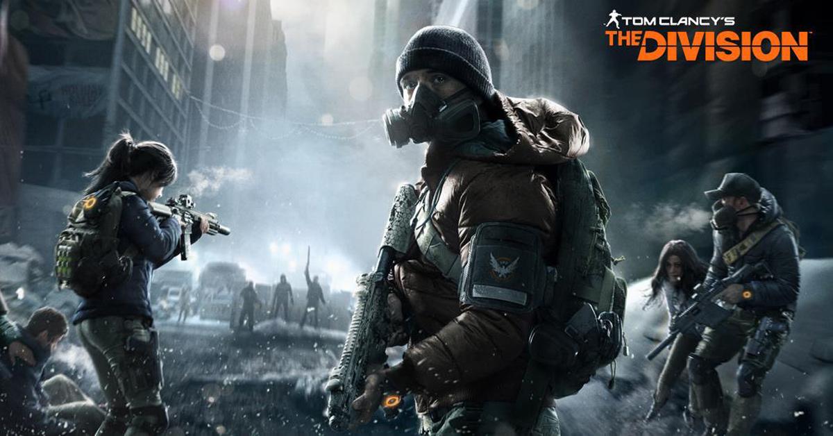 Ubisoft-está-invitando-y-compensando-a-los-jugadores-que-ayuden-en-Tom-Clancy's-The Division-gamersrd (2)