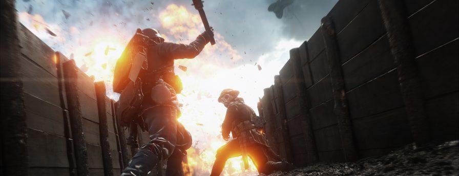 conoce-el-tamano-que-tendra-la-beta-de-battlefield-1-gamersrd.com