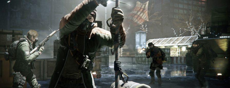the_division-dlc-retraso-gamersrd.com