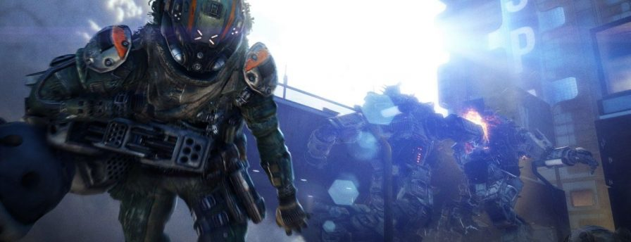 titanfall2-beta-gamersrd.com