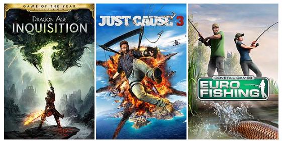 1-deals-2gamersrd