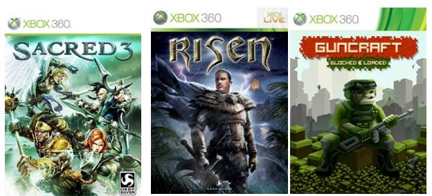 1-deals-gamersrd