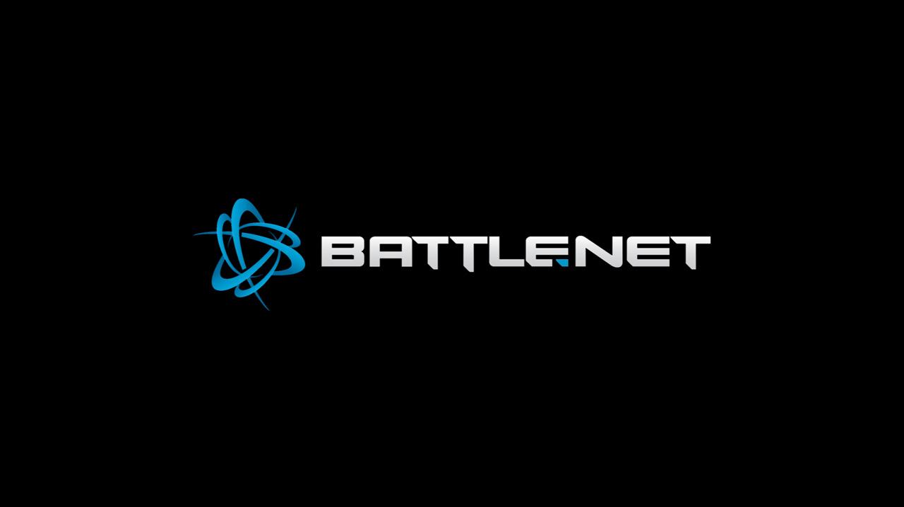 battle-net-gamersrd