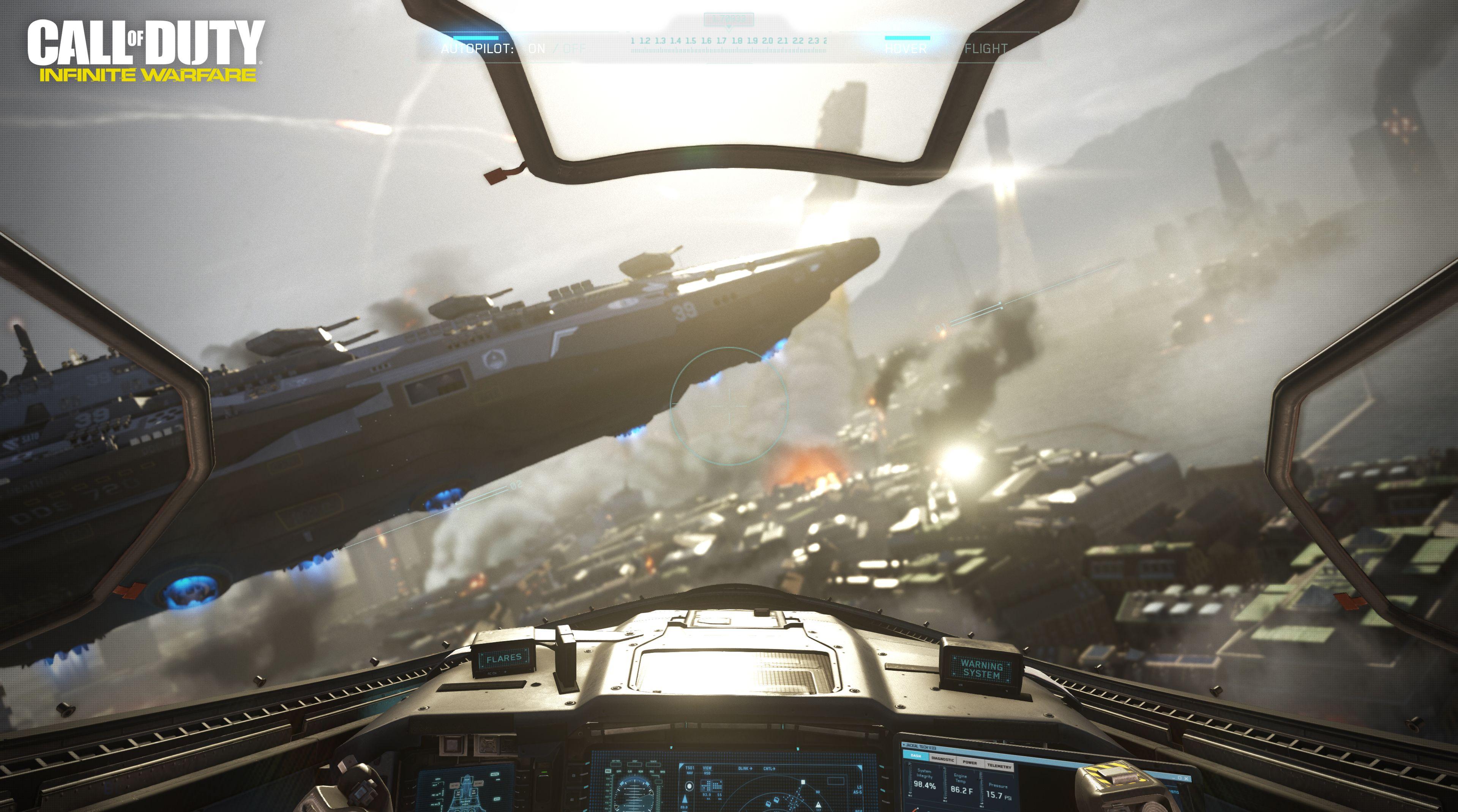 call_of_duty_infinite_warfare_gamersrd