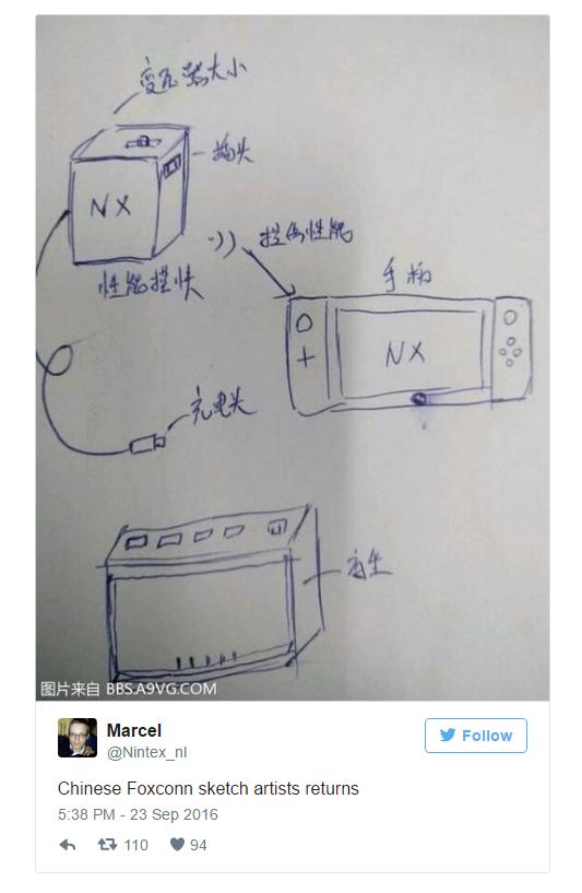 NX-gamersrd