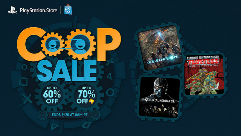 coop-sale-gamersrd