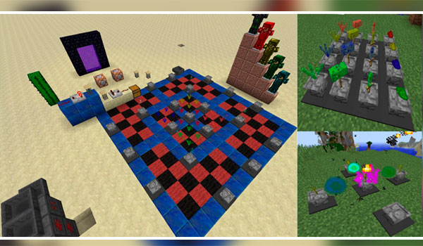 crystallogy-mod-para-minecraft-1-10-2-gamersrd
