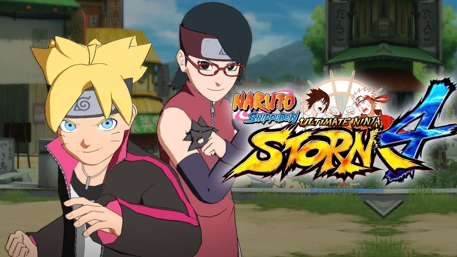 dlc-de-la-naruto-ultimate-ninja-storm-4-gamersrd-2