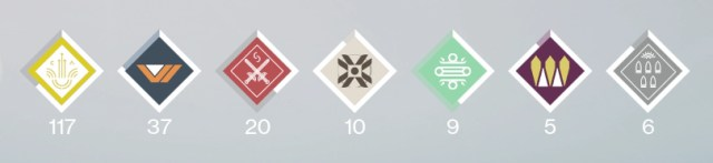 destiny-faction-reputation