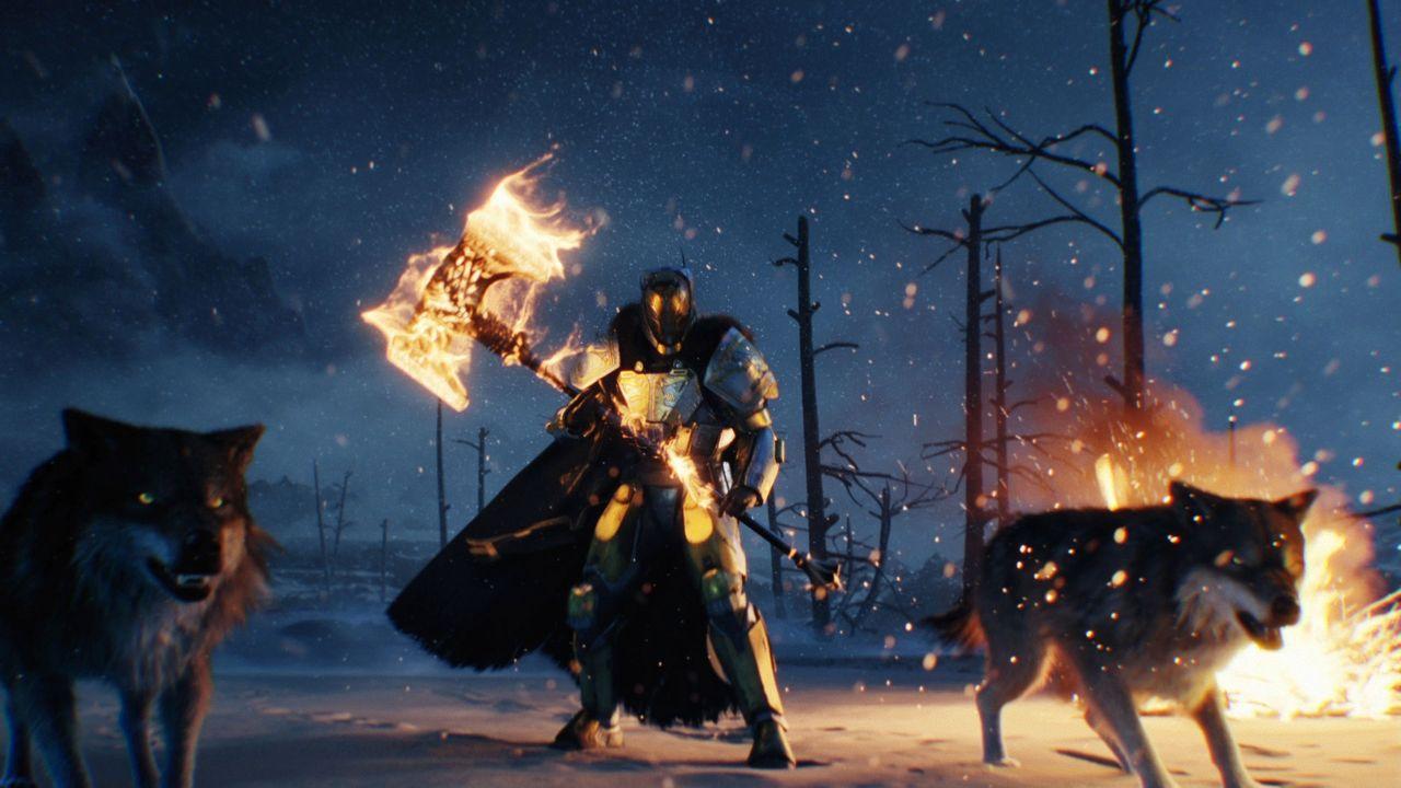 destiny-rise-of-iron