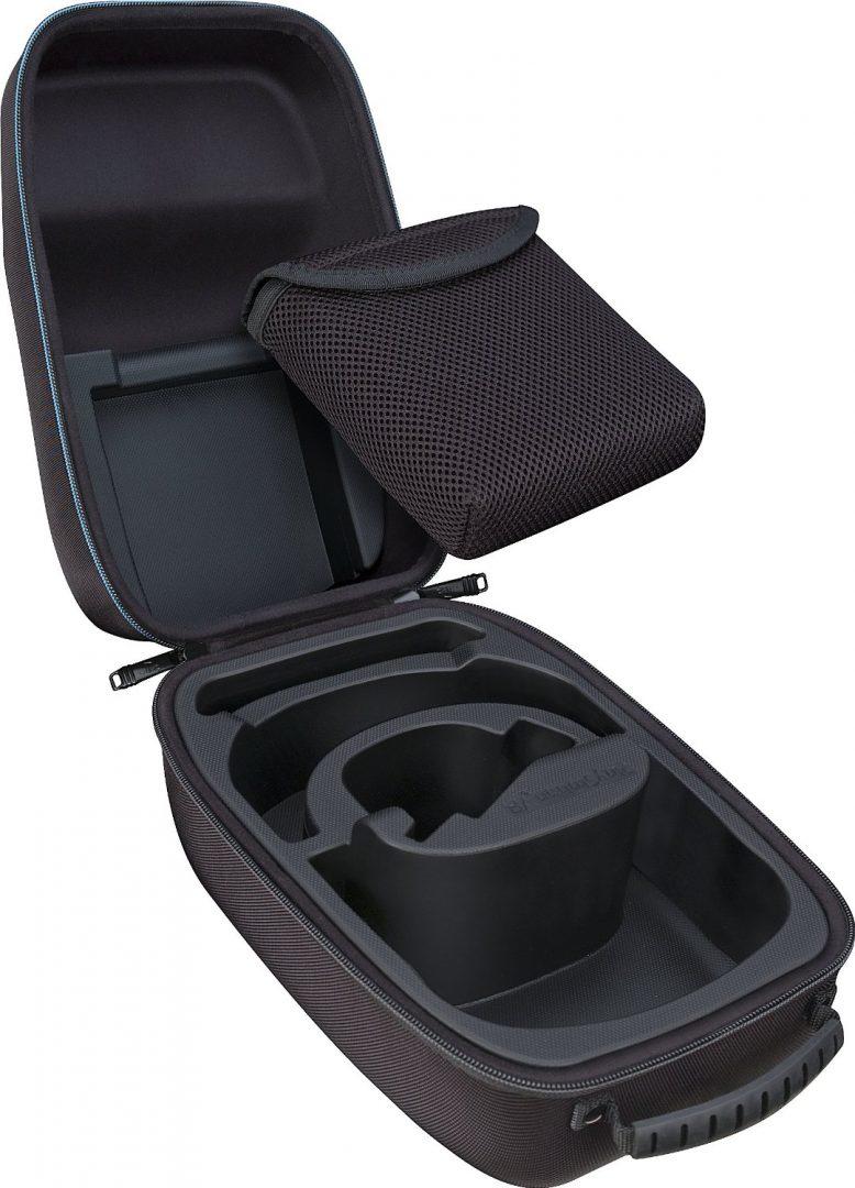 Detalles-e-imagenes-reveladas-del-set RDS-PlayStation-VR-Headset (2)