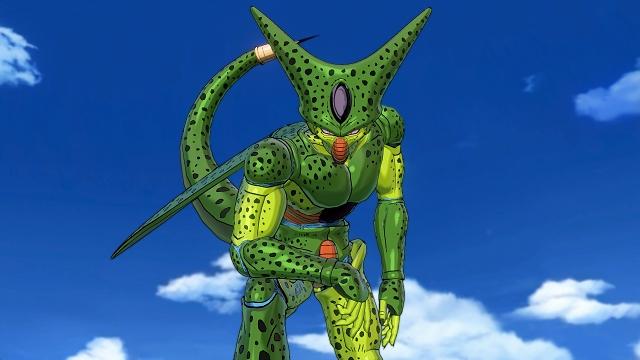 dragonballxenovrse-gamersrd-6