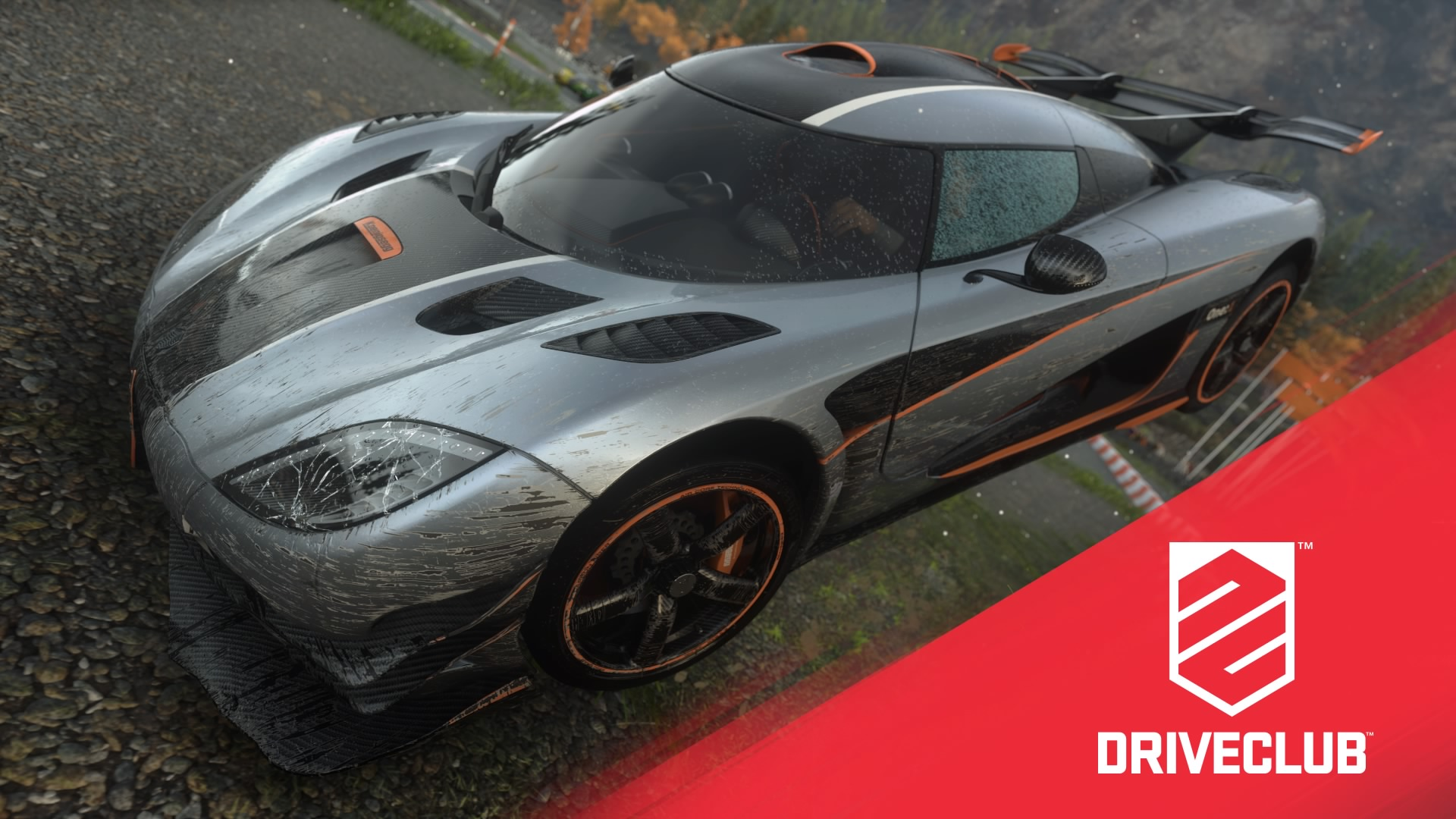 Driveclub-VR-gamersrd.com
