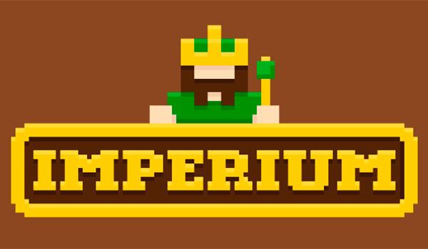 imperium-map-para-minecraft-1-10-y-1-10-2-raccoon-knows