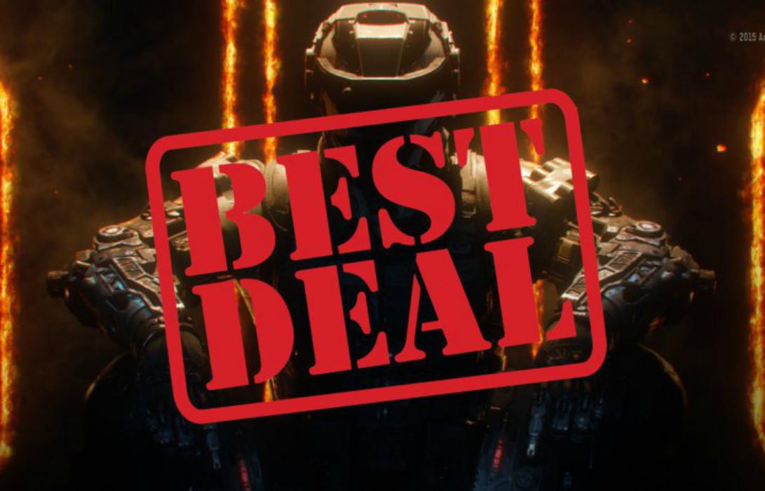 Increíbles-ofertas- juegos-gratis-y-más-este-fin-de-semana-en-Steam