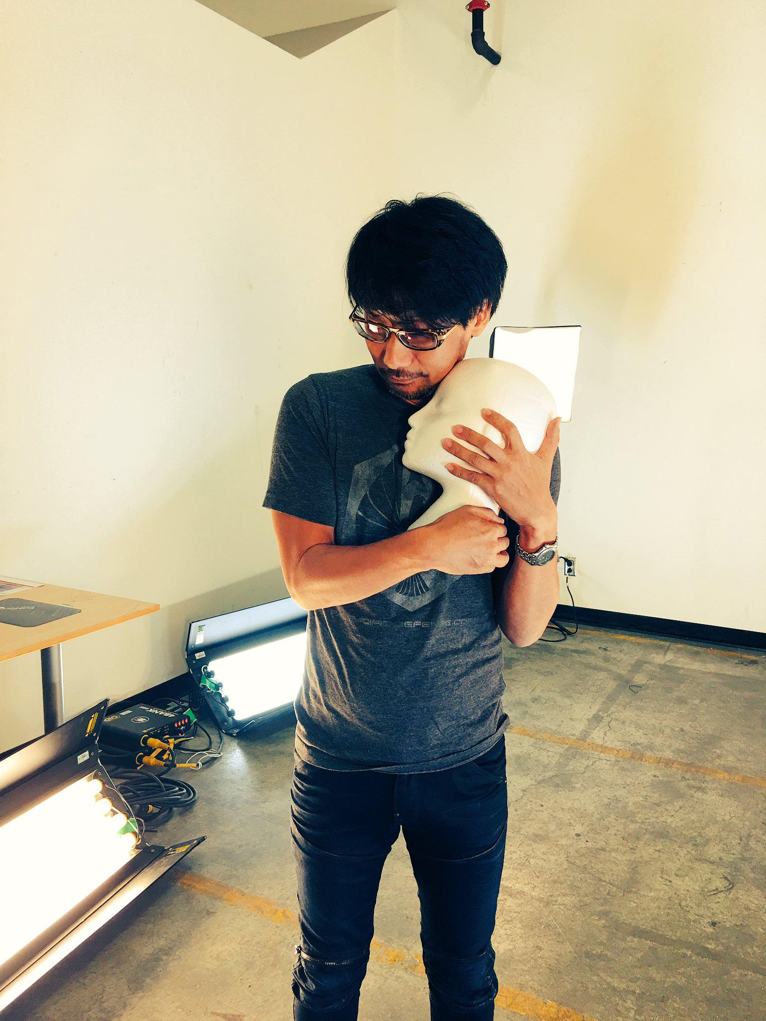 kojima-3d-scanning-studio-september-2016-head