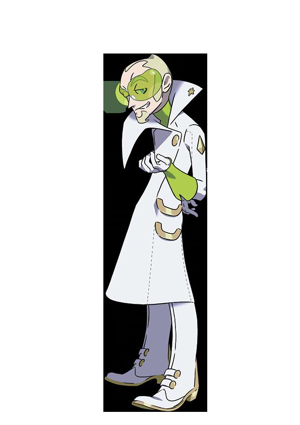 La-Fundación-Æther- Nuevos-pokemones-y-más-gamersrd (3)