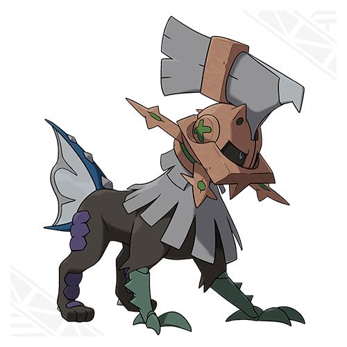 La-Fundación-Æther- Nuevos-pokemones-y-más-gamersrd (5)