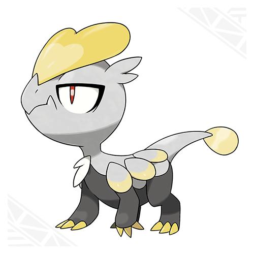 La-Fundación-Æther- Nuevos-pokemones-y-más-gamersrd (6)