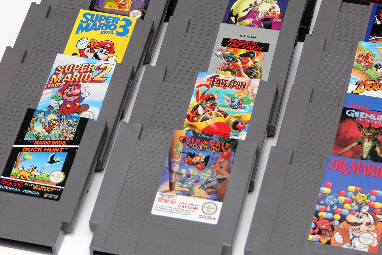 La-Nintendo-NX-podría-dejar-de-utilizar-discos-y-volver-a-los-cartuchos-gamersrd
