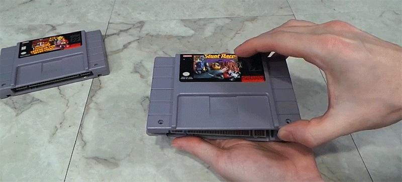 motivo-por-el-que-los-cartuchos-de-videojuegos-eran-tan-ingeniosos-gamersrd