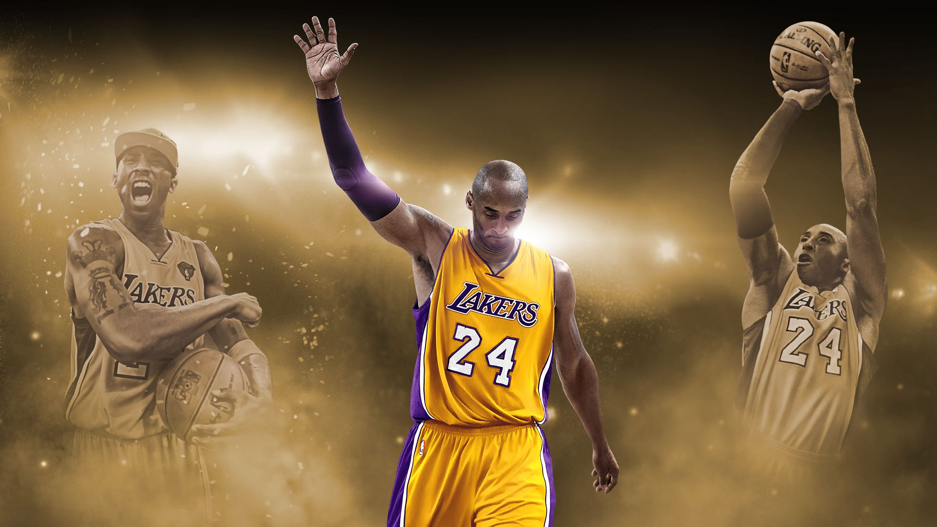 NBA-2k17-xboxone-s-gamersrd.com