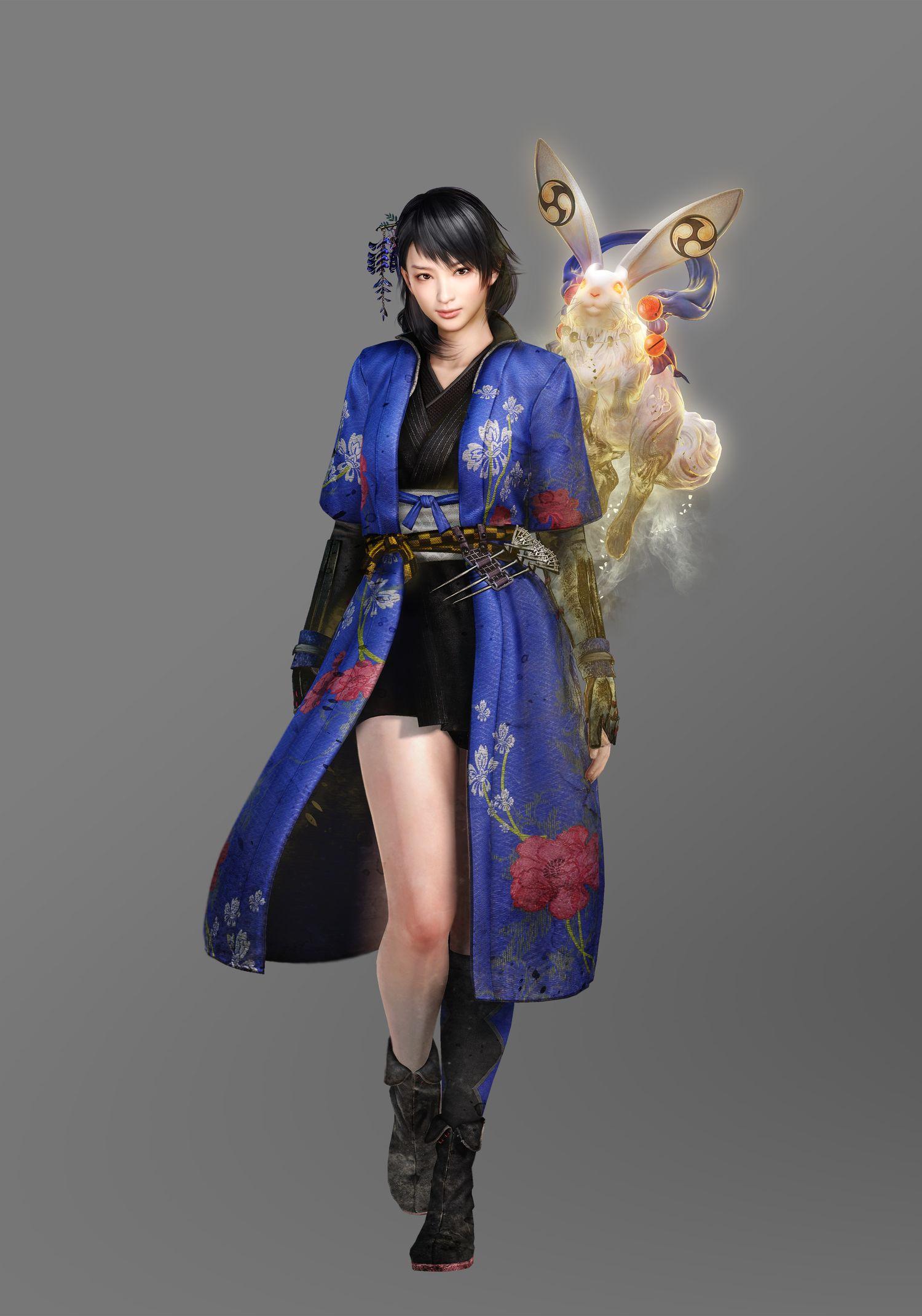 nioh2-gamersrd