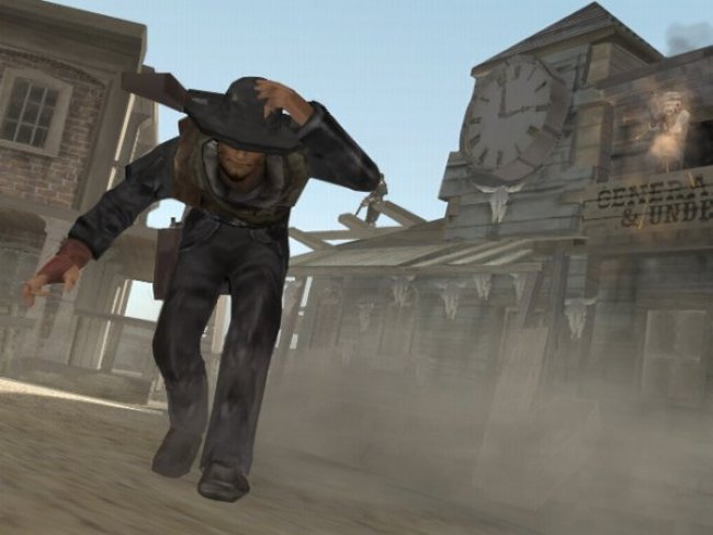 red_dead_revolver_gamersrd-2