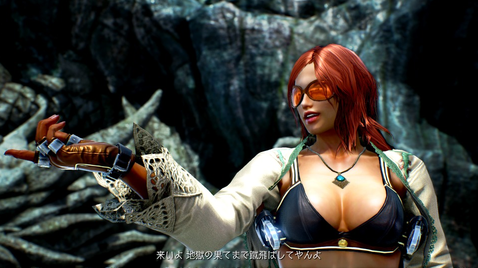 screenshot-gameplay-gamersrd-5
