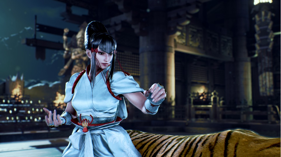 screenshot-gameplay-gamersrd-6