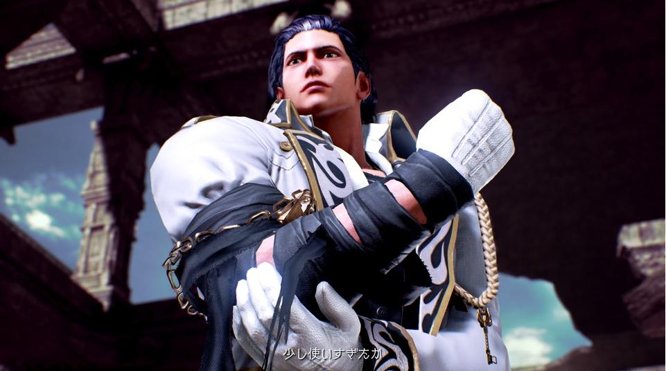 screenshot-gameplay-gamersrd-8