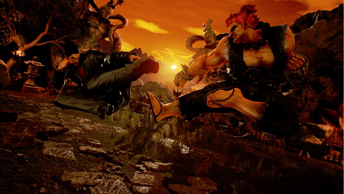 screenshot-gameplay-gamersrd2