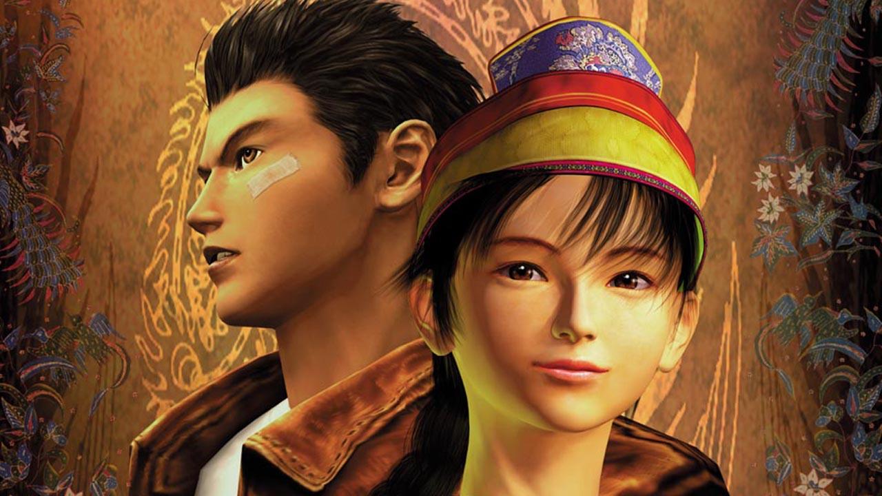 Shenmue-sega-remaster-gamersrd.com