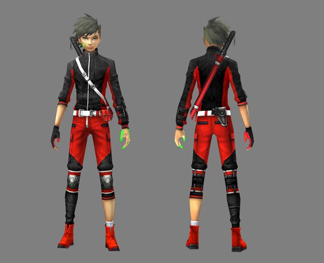 Shin-Megami-Tensei-IV-Apocalypse-gamersrd (2)