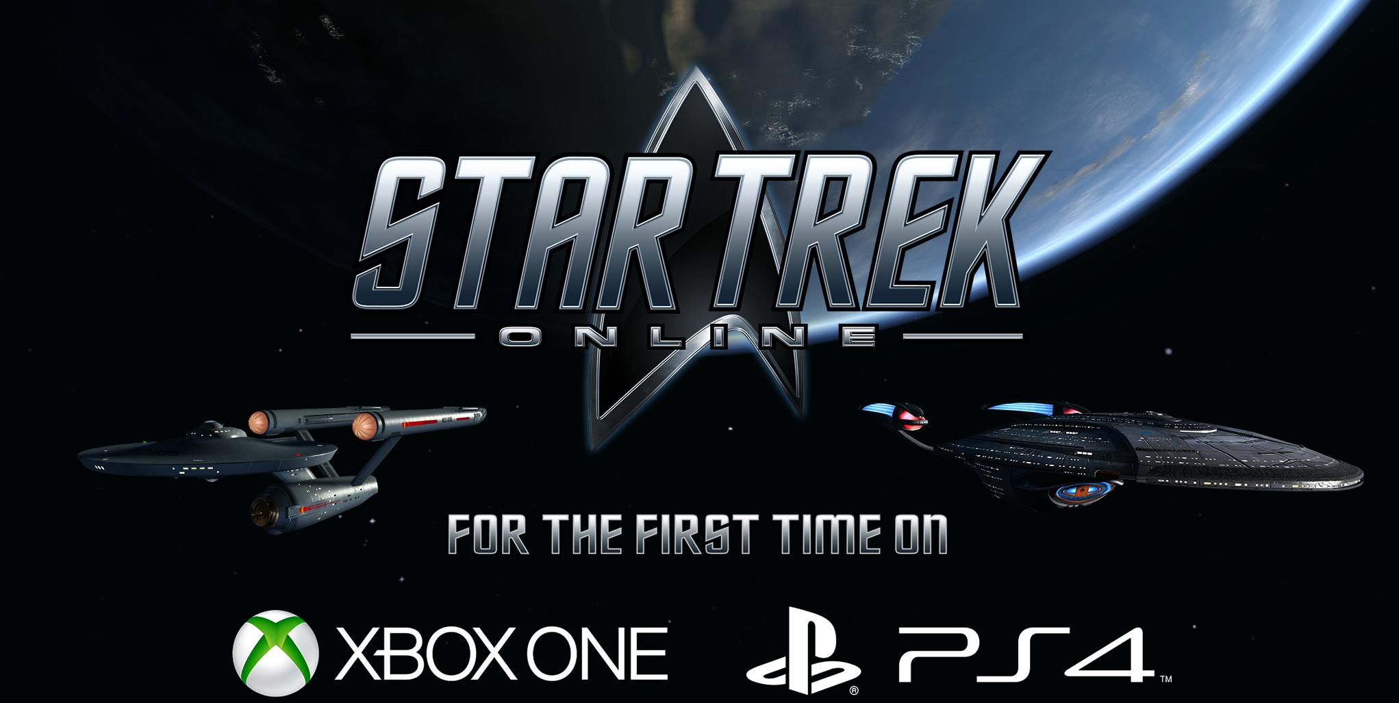 Star-Trek-Online-gamersrd.com