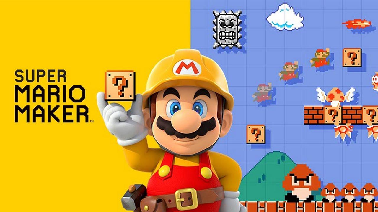 SuperMarioMaker-3ds-gamersrd.com